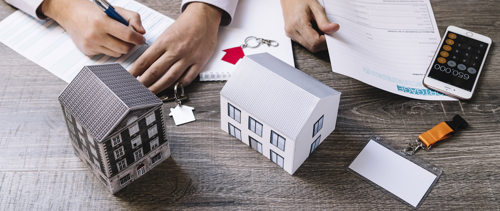 Immobilier annuaire