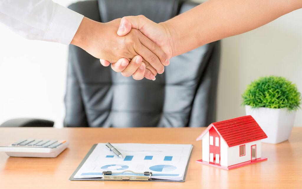 Quelles sont les étapes pour obtenir un crédit immobilier ?